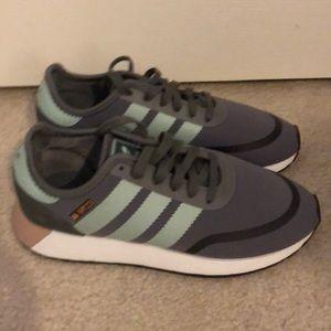 Adidas N-5923 Women's Sneaker